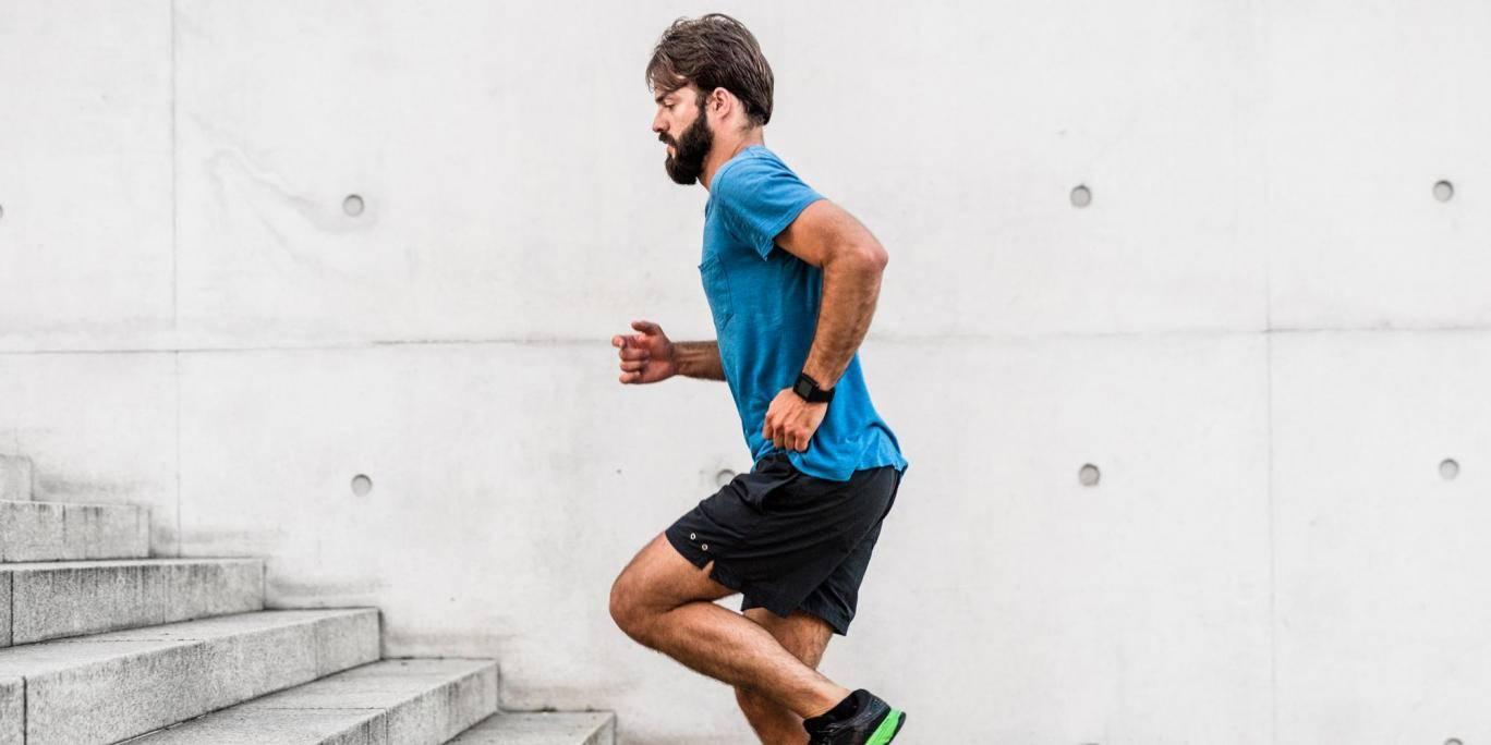 澳研究揭示跑步又一大益处! 骨骼更年轻