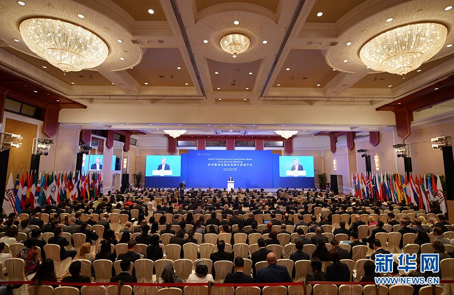 习近平主席2017年在瑞士发表两场历史性演讲的时代启迪