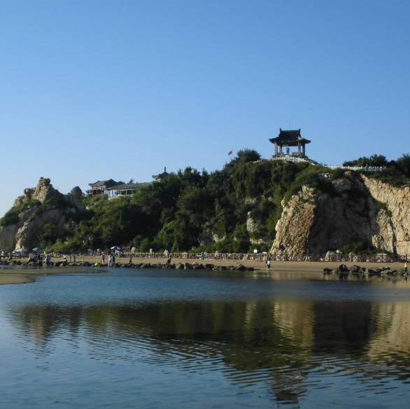 河北出台旅游质量提升行动计划