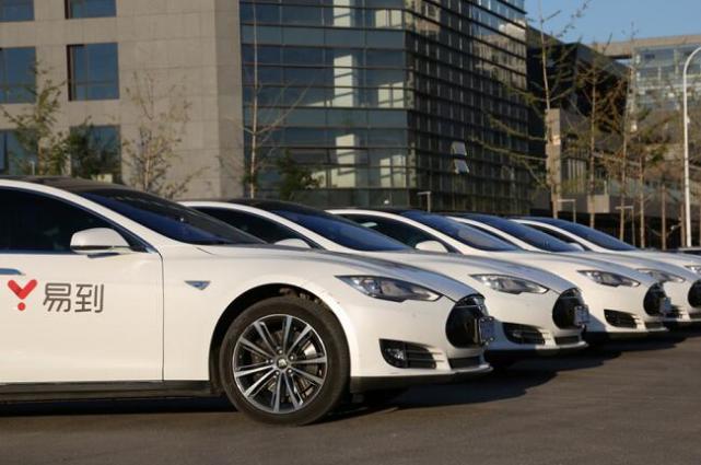 易到掷出的即战力:新计价优势+优质车源