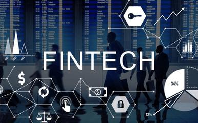 印度金融科技行业盼望获得更多政府认可