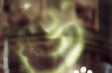 人与人猿、虫族共同主宰地球,这难道不是在看《猩球崛起4》吗?