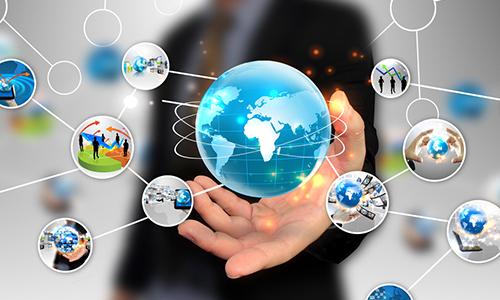 《中国互联网络发展状况统计报告》正式发布