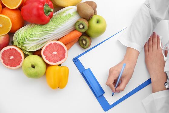 巧用身体代谢规律 快速减肥不是梦