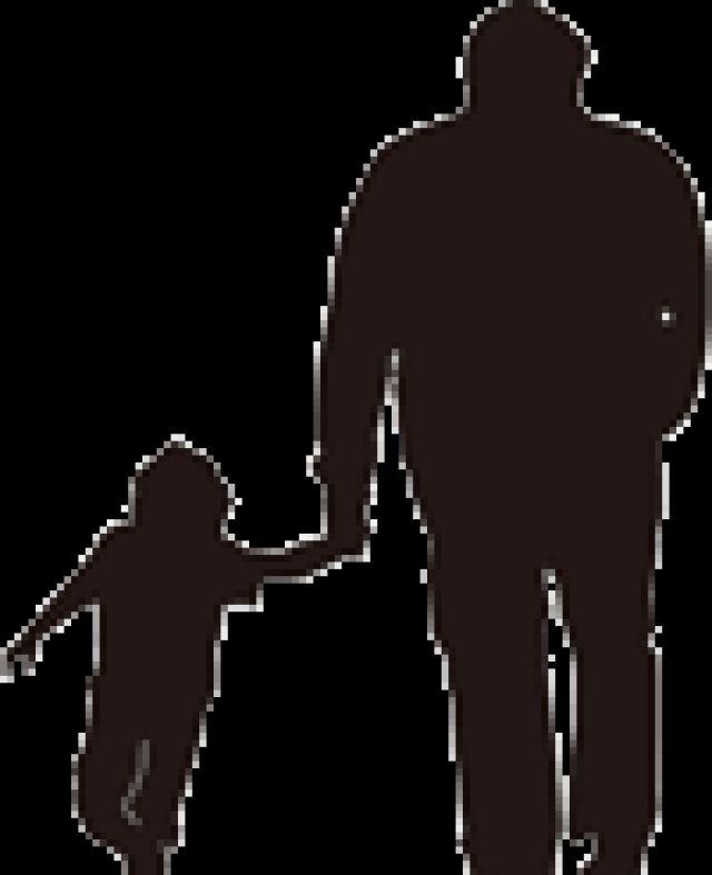 pk10最牛稳赚模式4码:这世上,没有完美的父母,也没有完美的孩子