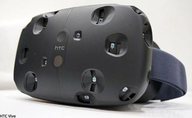 数据:开发者对VR渐渐冷淡 对AR仍然保持激情