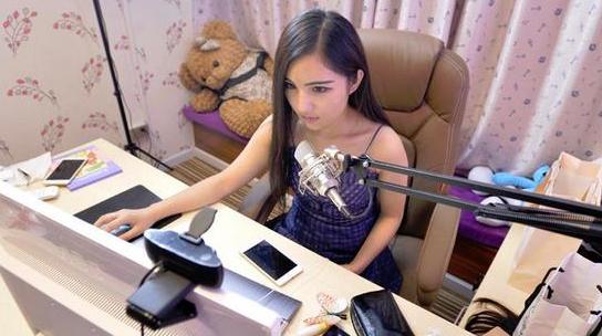 武汉出台条例:未成年人注册直播 需经父母同意