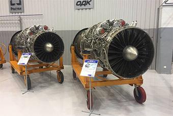苏35苏57发动机都来源于这个工厂
