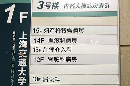 谢娜上海产双胞胎医院严阵以待 一天花费过万元
