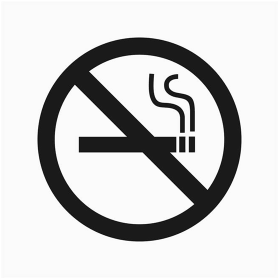 """泰国24处观光沙滩全面实施""""禁烟令"""""""