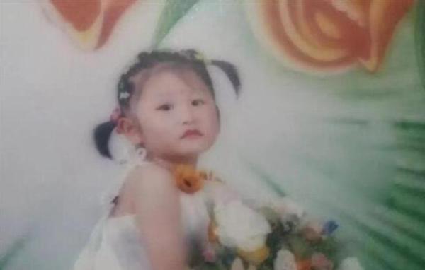 新加坡金沙娱乐网址:5岁女儿汉口火车站失踪,母亲打工寻女17年跑遍半个中国