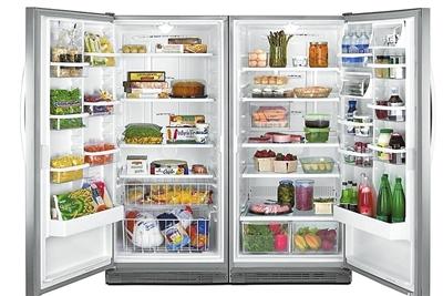 冰箱不是万能 这4种食材不宜放冰箱