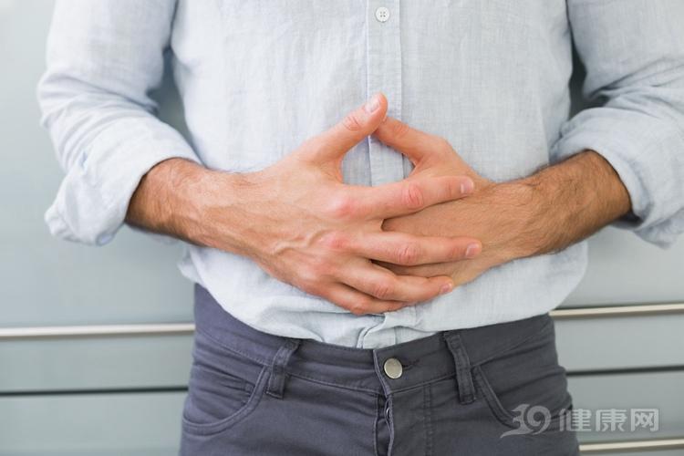 """身体4种不适是胃癌""""报到证""""!和胃病几乎没区别"""