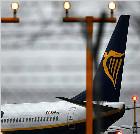 """瑞安航空2019年夏将在机票销售中加入""""脱欧条款"""""""