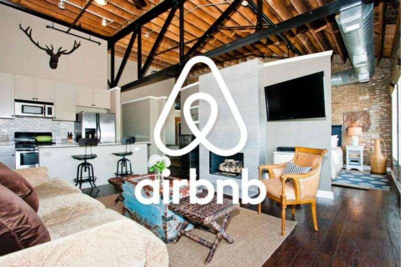 短租巨头Airbnb的多元化路线图