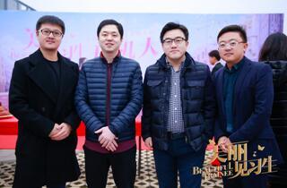 """《瑰丽见习生》谨慎开机 掀起史上最""""荒唐""""时尚怒潮"""