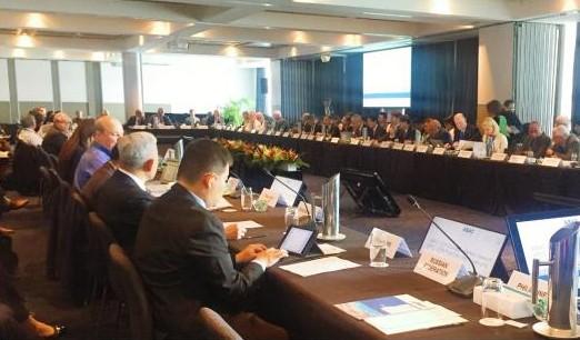 敦煌网亮相2018新西兰ABAC:加速数字贸易生态圈建设 推动中国样板复制全球