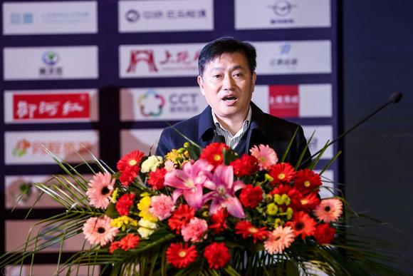第二届互联网+文旅创新论坛在江西举行,聚焦目的地产业升级