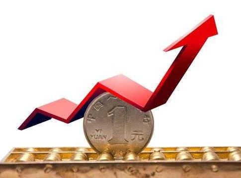 人民币汇率一个月暴涨3.5% 这八大问题你必须知道