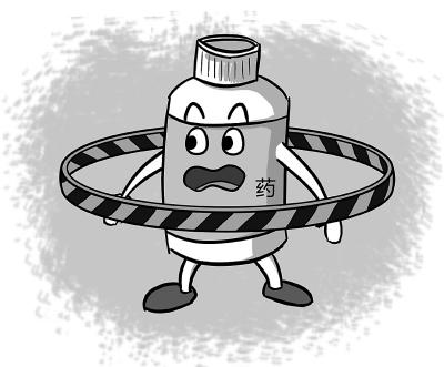 英国新医疗原则:嗓子疼别开抗生素