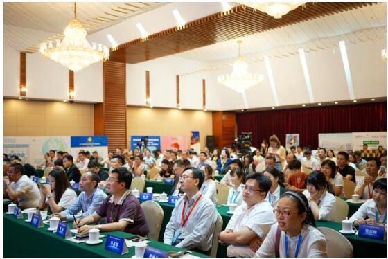 2017中国经济峰会暨中国财经论坛在北京盛大召开