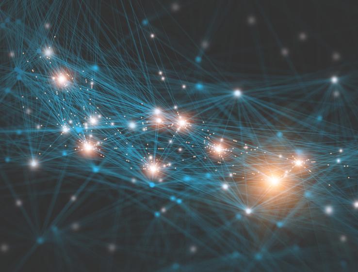 麻省理工学院公布重大AI项目 争夺AI市场领导地位