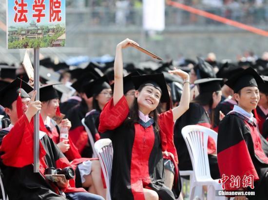 王者彩票:一大学生称放寒假也不回家_因少时受父母压抑埋怨恨