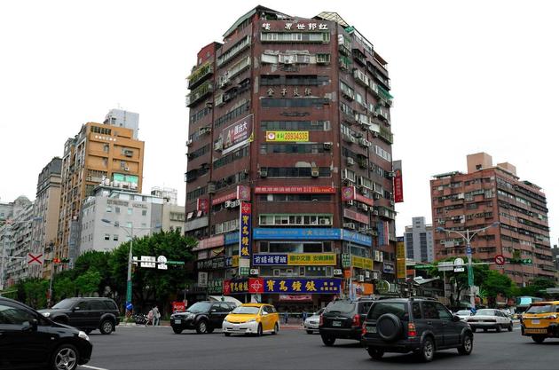 台湾为何电信诈骗猖獗?BBC:年轻人享乐法律宽容