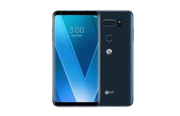 LG证实退出中国智能手机市场 无力与国产竞争