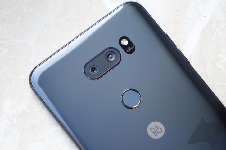 LG宣布退出中国手机市场:这里竞争太激烈啦!