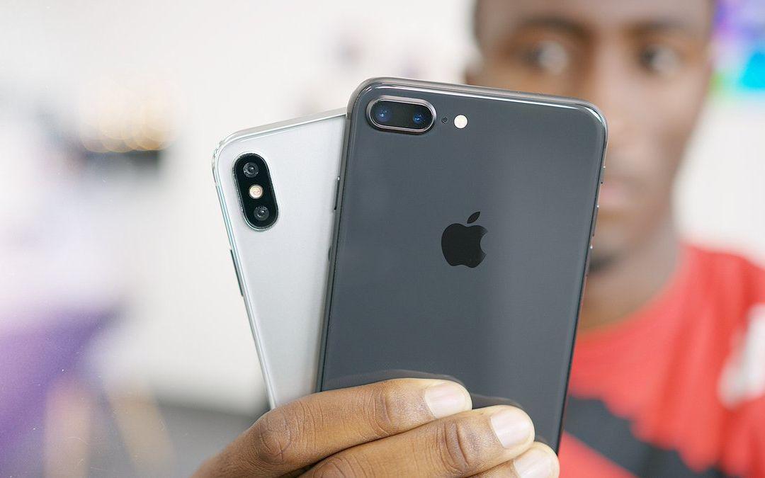 不省心!苹果正在调查iPhone X来电延迟问题