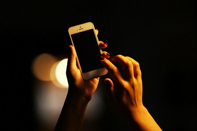 美国国家卫生研究院:手机辐射或将致癌