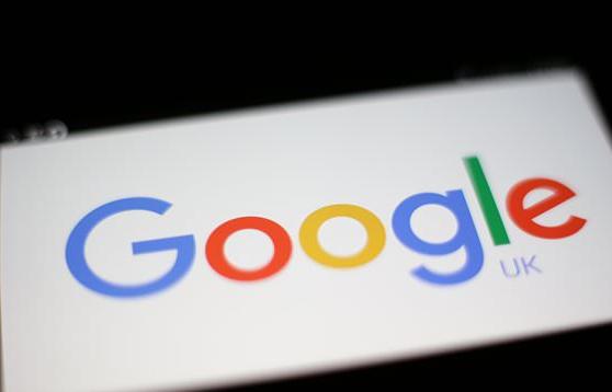 谷歌母公司AlphabetQ4财报显示亏损达30亿美元