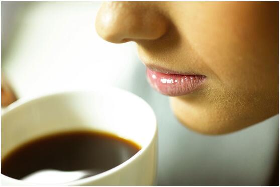 咖啡会致癌?美国咖啡店未来或贴警语提醒