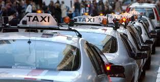 搭上中国电子商务热潮 澳洲出租车接入支付宝