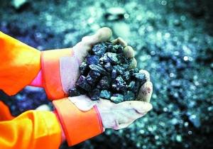 铁矿石期货国际化破冰