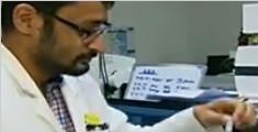 新发现!阿尔茨海默症有望通过血液早期检测
