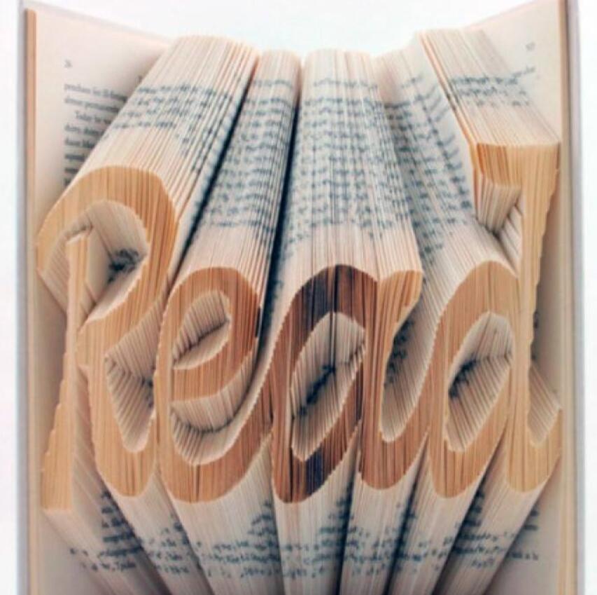 2017国民读书情况:40%韩国成年人去年没读书