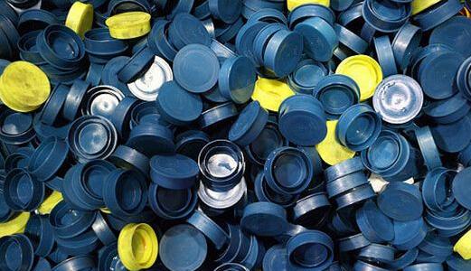 南京聚隆:改性工程塑料领军企业