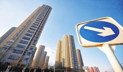 1月份超八成城市楼市成交量环比下降
