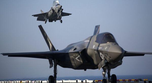 美国呼吁东南亚在南海捍卫利益 只是为了卖武器?