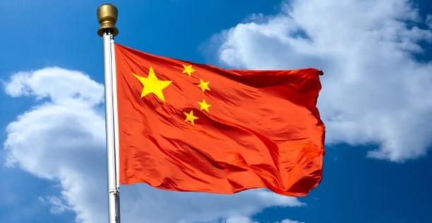 海外看中国:中国科技企业最擅长打造全球品牌意识