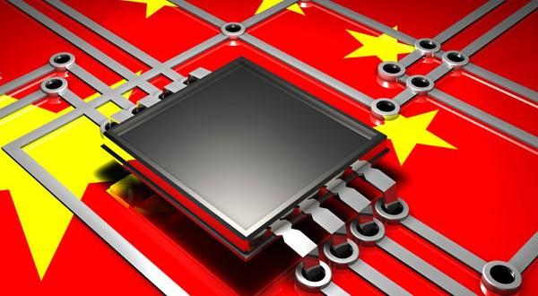 中国尖端科技研发进展大 知识产权保护要跟上