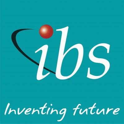 IBS Software与大韩航空签署多年期合约,将部署iCargo系统