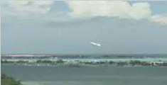 马尔代夫总统宣布国家进入紧急状态 为期15天