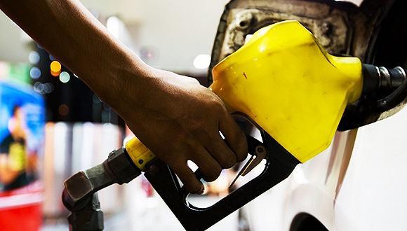 外资民资争相扩张加油站 成品油零售市场硝烟四起