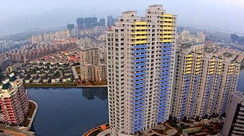 住房租赁市场发展呈大势 未来十年市场规模增量将达3万亿