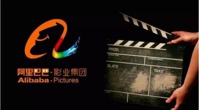 阿里影业放大招 携手好莱坞打造《钢铁战士》