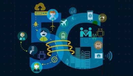 智能手机变革下一步怎么走?AI+5G双引擎驱动