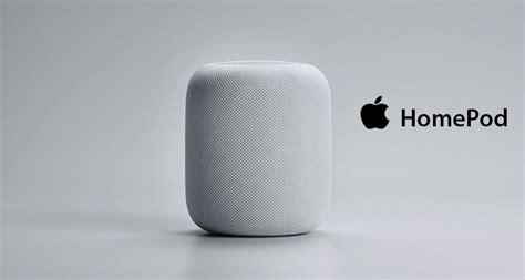 """纽时:苹果音箱""""嗓音佳""""但""""大脑差"""" 不该现在买"""